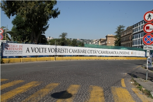 Napoli e provincia cancello ed arnone news - Porcherie a letto ...