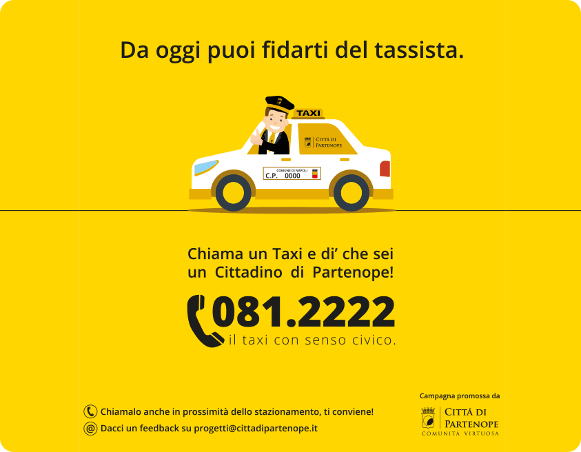 taxipartenopeo